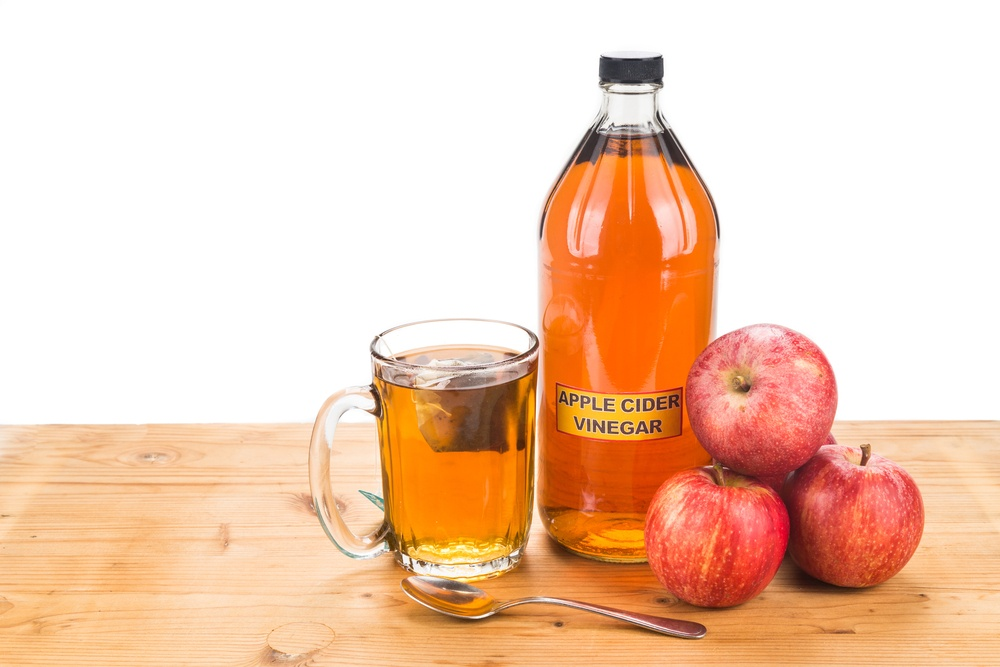 Can Apple Cider Vinegar Gummies Help For Weight Loss