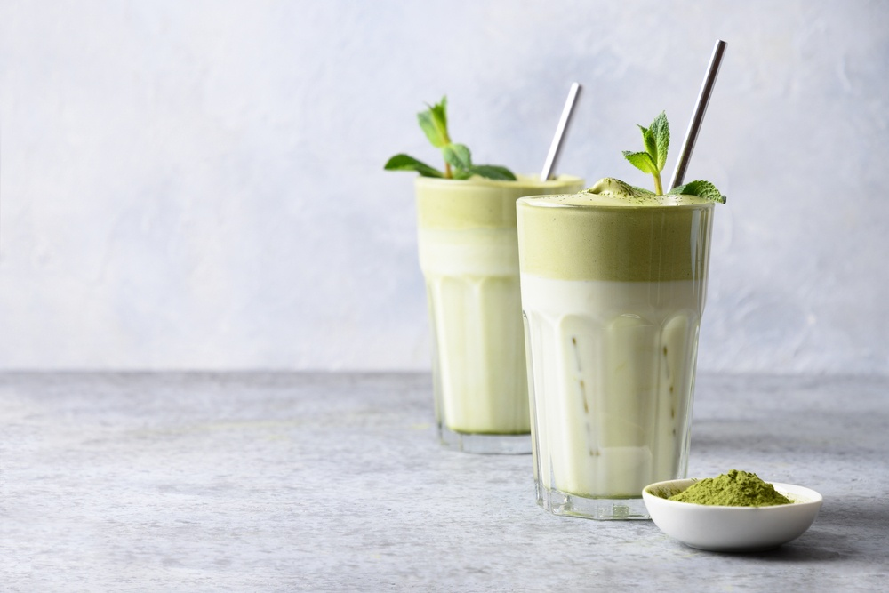 How To Make Keto Matcha Latte Recipe In A New Way 2021