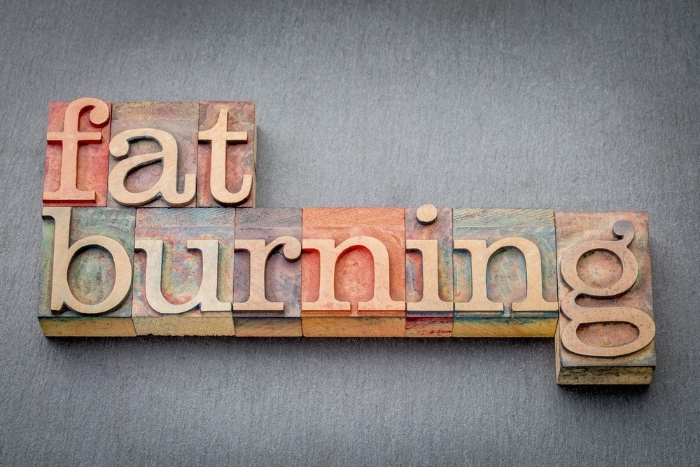 Amazing Tips For Ignite Fat Burner Without Count Any Calorie