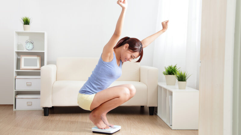 Set The Time To Workout For Weight Loss According To Your Schedule
