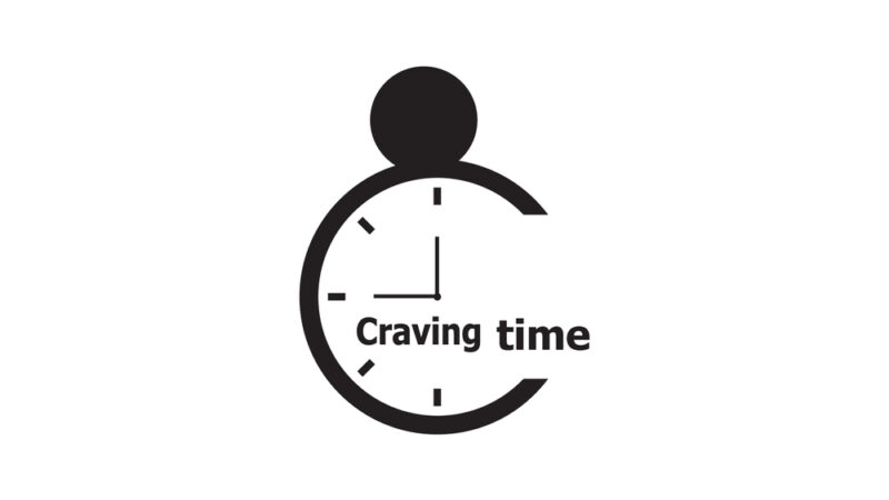 How We Can Stop Period Cravings And Lose Weight Instantly